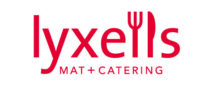 Lyxells